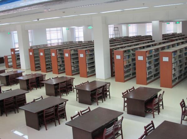 新疆师范大学图书馆项目.jpg