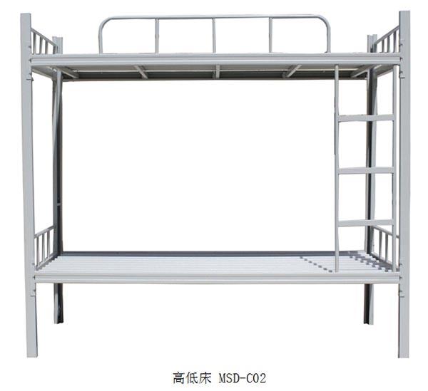 美万博博彩官网高低床 MSD-C02