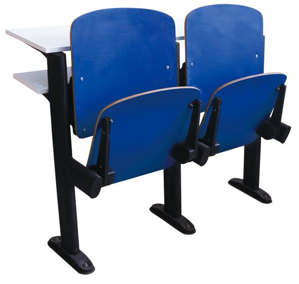 F型课桌椅 MSD-KZY-F051