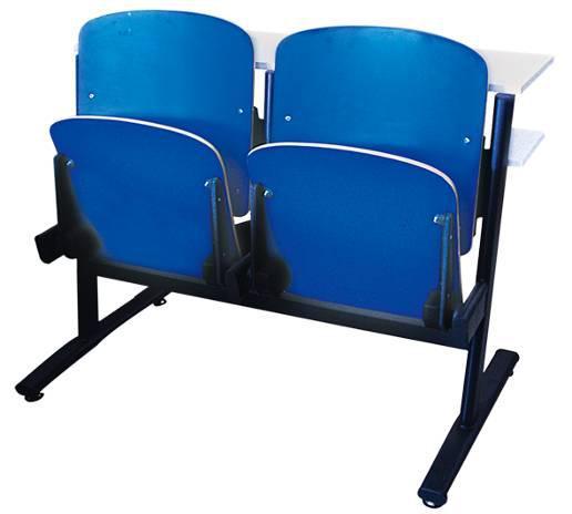 F型课桌椅 MSD-KZY-F051HD