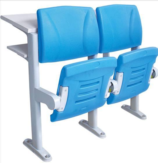 F型课桌椅 MSD-KZY-F18