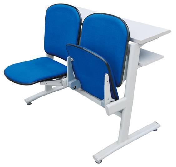F型课桌椅 MSD-KZY-F14HD