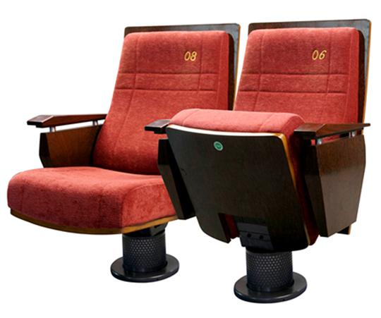 礼堂椅 LTY-8260