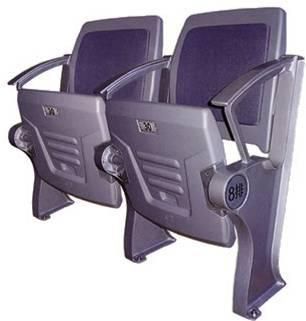 礼堂椅 LTY ZL03