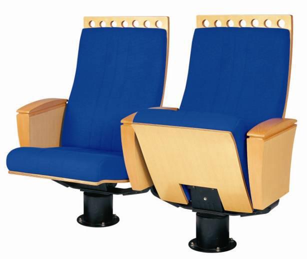 礼堂椅 LTY-7660