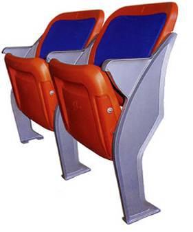 礼堂椅 LTY-ZL01