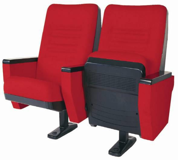 礼堂椅 LTY-9630