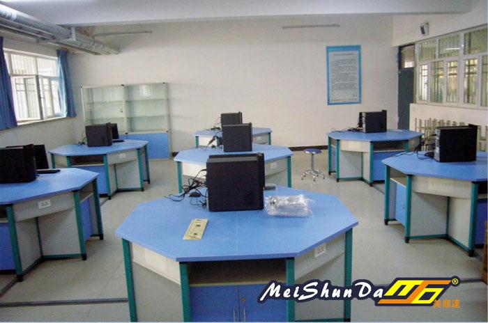 物理探究室