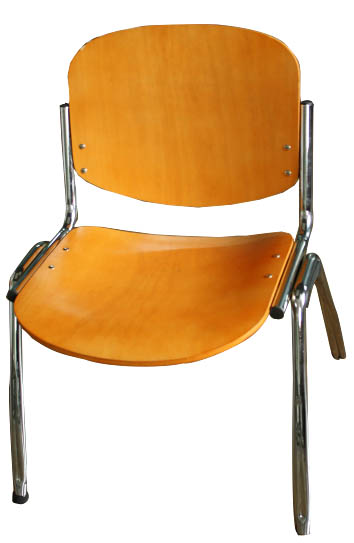 阅览椅  MSD-YY08