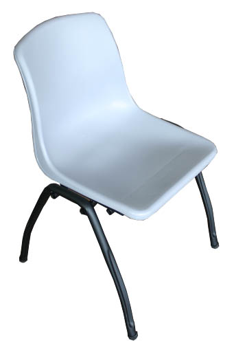 阅览椅  MSD-YY02
