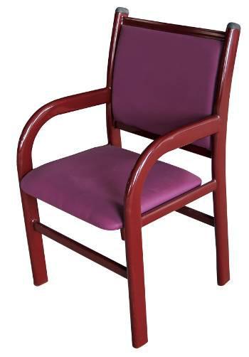 阅览椅  MSD-YY05