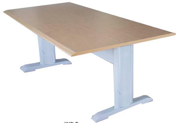 阅览桌  MSD-YZ03